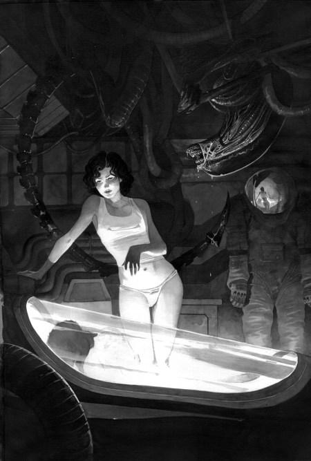 alien_by_lordmishkin-d6xce0w