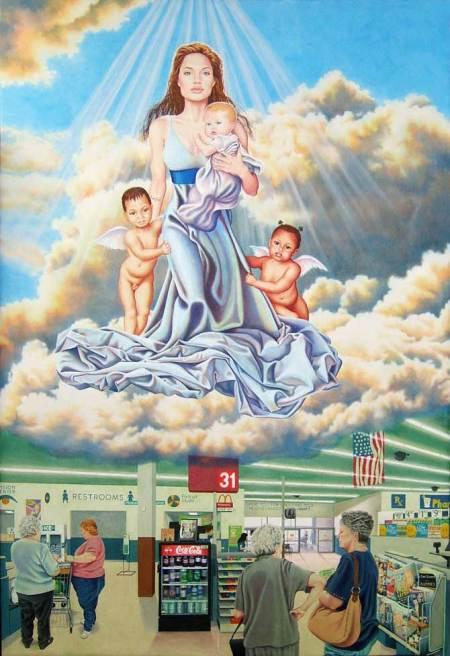 angelina-jolie-painting-1-4