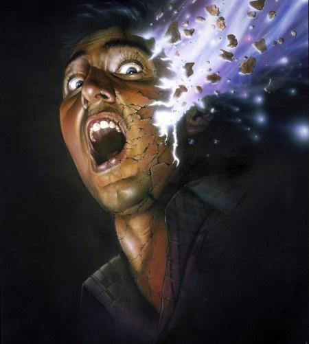 brain_damage_poster_02