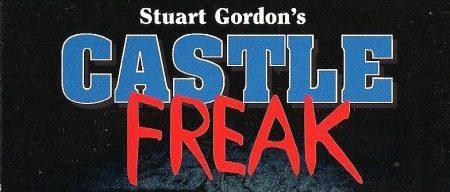 Castle Freak (Front)_0