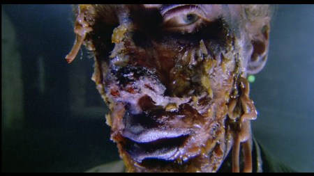 city-of-the-living-dead-review-12