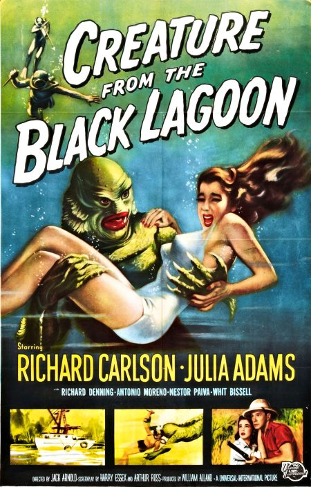 Creature_from_the_Black_Lagoon_poster