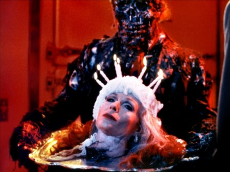 Creepshow-Fathers-Day