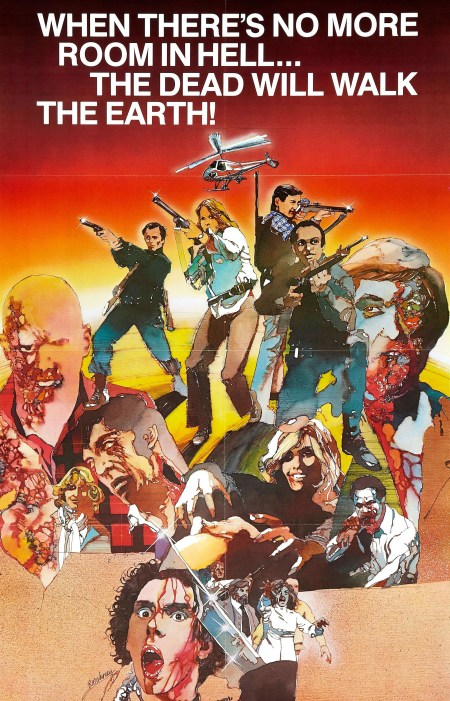 dawn_of_dead_poster_07