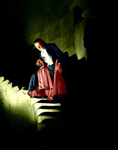 dracula_carfax_abbey_shadows_by_dr_realart_md-d9vgti7