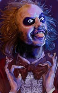 fanarts_in_the_mirror___we_meet_again_beetlejuice__by_elisa2b-d7uecel