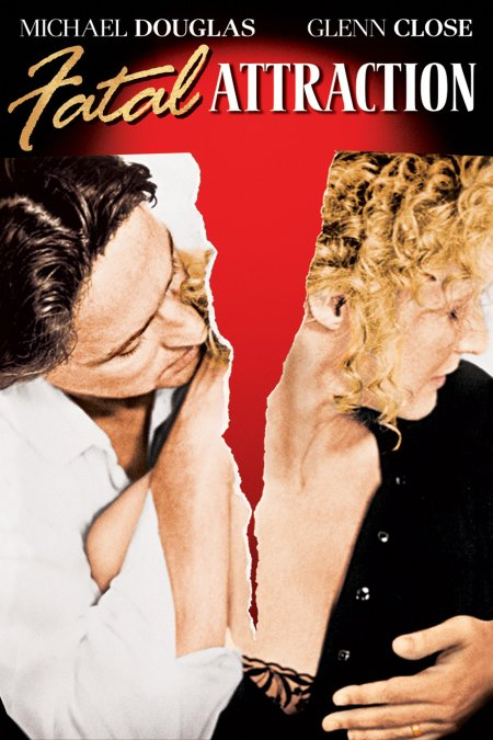 Fatal-Attraction-Paramount-Pictures-1
