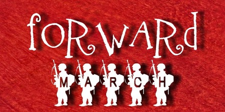 forward-march-2