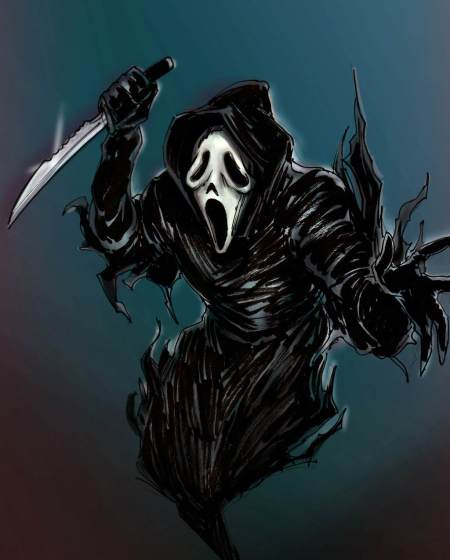 ghostface_by_grimcrest-d9gvk02