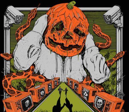 halloween-3-poster-list-brandon-duncan