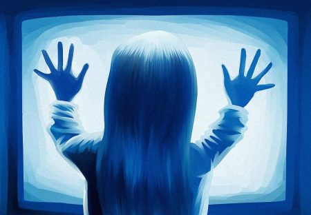 how-to-draw-poltergeist-poltergeist_1_000000009728_5