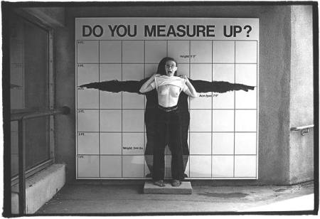 measure-up.600x
