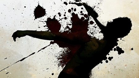murder_death_blood_sparks_24412_2560x1440