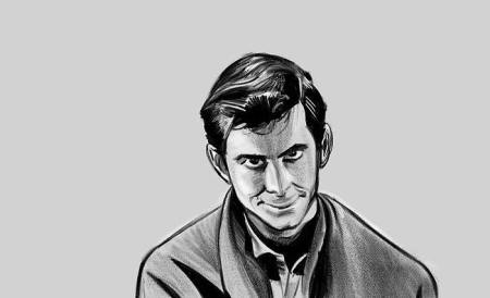 Norman_bates_psycho_fan_art