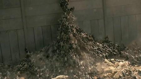 pile-o-zombies