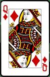 Queen_of_diamonds