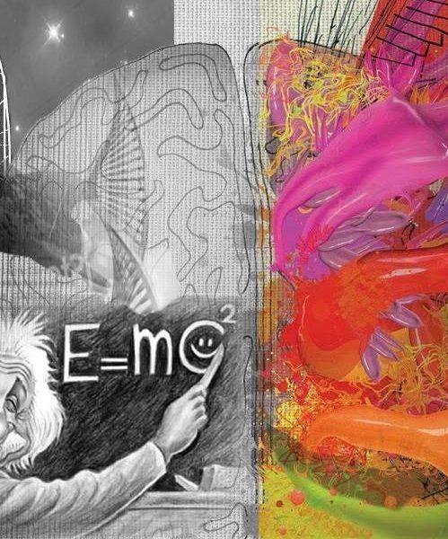 Science-artistic-artwork-paint-brain-splatter-hd-wallpaper -