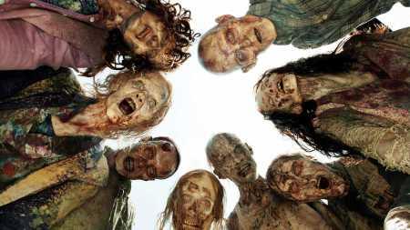 the-walking-dead-season-5-premier-wallpaper