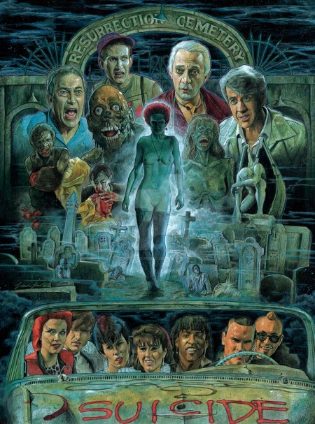 the_return_of_the_living_dead_key_art_by_josecocodrilo-da6cl3q