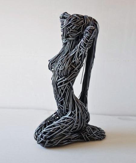 wire-sculptures1