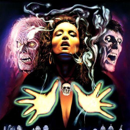 zombie-nightmare-dvd
