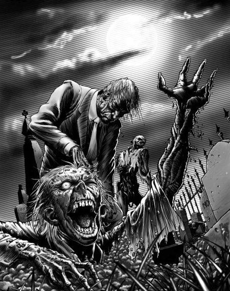 Zombie_by_artofneff
