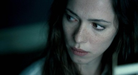 550x298_Jason-Bateman-and-Rebecca-Hall-in-new-trailer-for-new-Joel-Edgerton-movie-The-Gift-2709