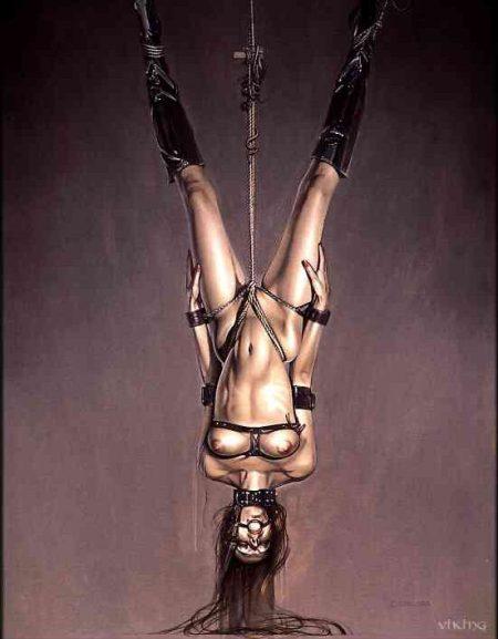 airbrush-bondage-art-sorayama-japanese-artist-c