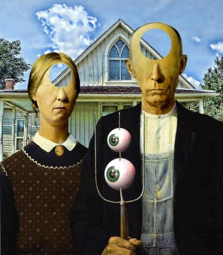 American-Gothic-Cyclops-Painting--72710