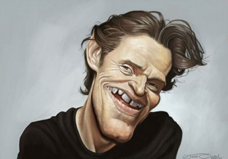 caricature-arts-16