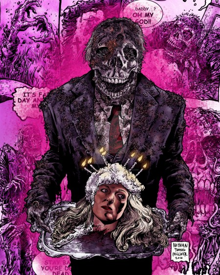 creepshow___horrorhound_magazine_cover__30_by_malevolentnate-d626jr8