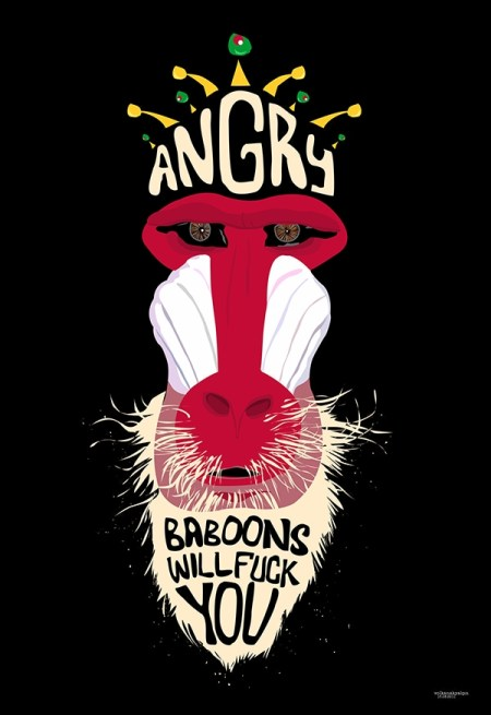 angry-baboons-will-fuck-you