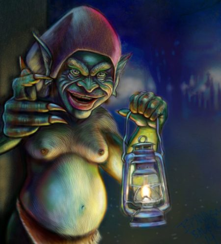 evil_gnome_by_icedrgn027-d7m8m52