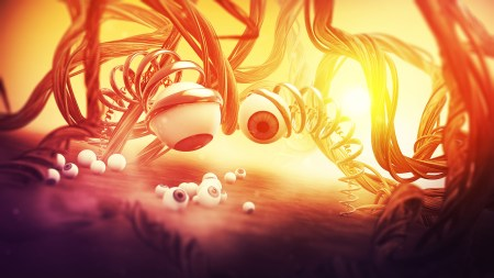 lacza-3d-render-eyes-look-art-creative-funny-hd-wallpaper