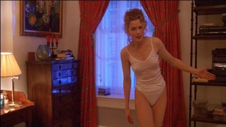 Nicole Kidman 016