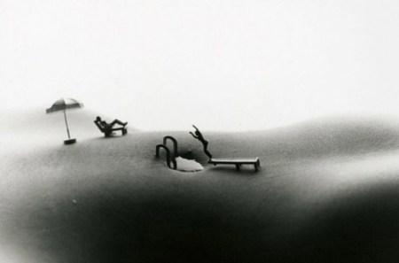 nude-scene-miniature-landscapes