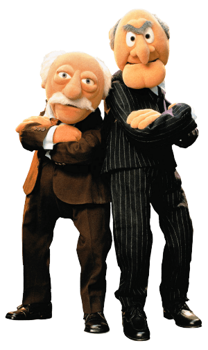 Statler-and-Waldorf-1