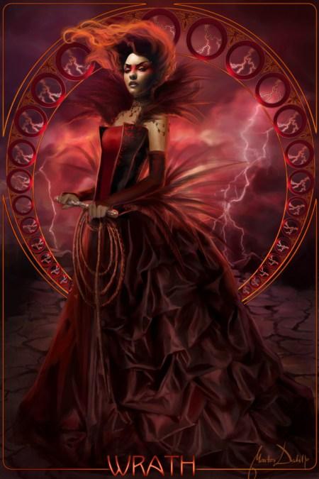 the_seven_deadly_sins_wrath
