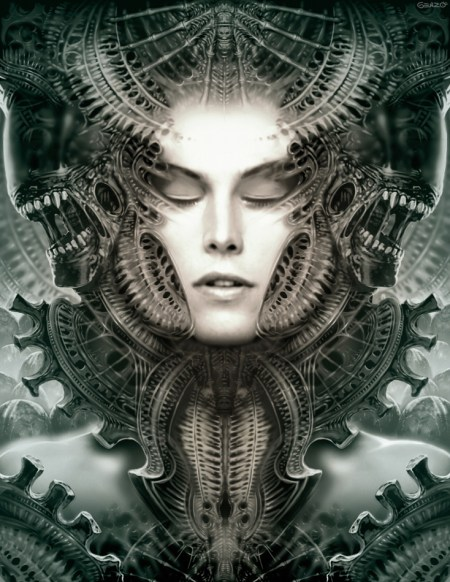 alien_visions___ripley_by_genzoman-da0gaik