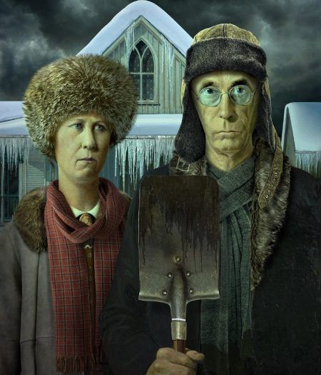 american-gothic-in-winter-121451