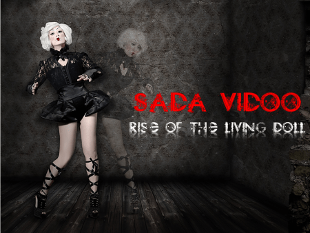 sada-vidoo-living-doll
