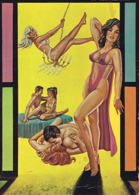 companion-book-cb577-1968