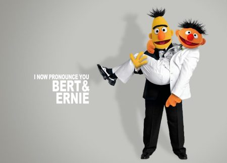 i-now-pronounce-you-bert-and-ernie-91417