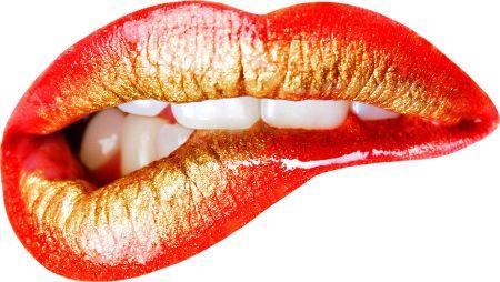lips-034