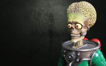 mars-attacks-sci-fi-alien-creature-monster-skull-eyes-dark-horror-scary-creepy-spooky-astronaut-hd-widescreen