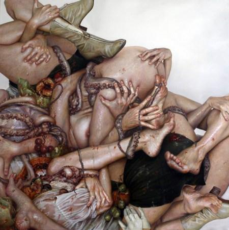 monica_cook_succi4x4oiloncanvas20091