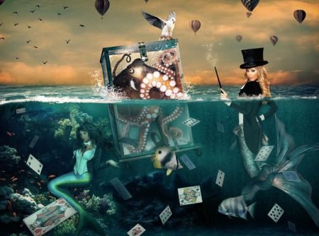 octopus-houdini-magician-122436