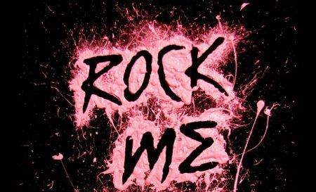 rockmelove_cover