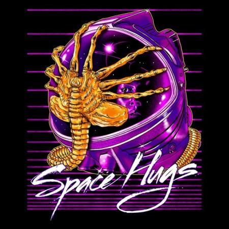 space_hugs_1-620x620