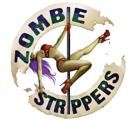 zombie_strippers